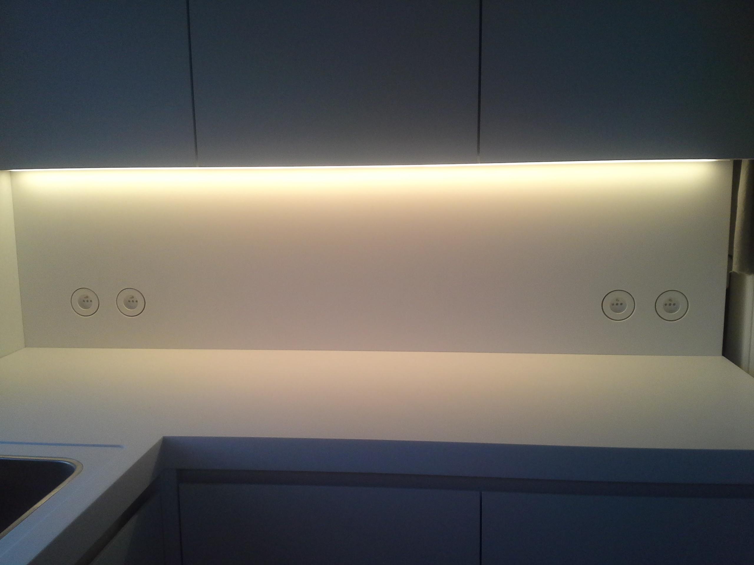 Verlichting | Elektro Lambrecht